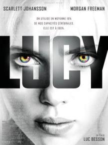Lucy_-_science_Fiction_Action_de_Luc_Besson