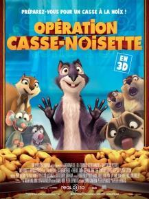 Operation-Casse-noisette---film-d-animation-de-Peter-Lepeniotis