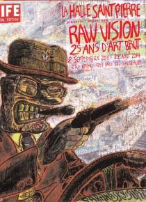 Raw-Vision