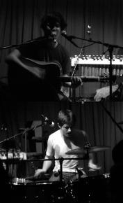 The_Dodos_2008