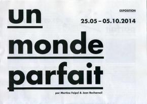 Un_monde_parfait_-_Pavillon_de_lArsenal