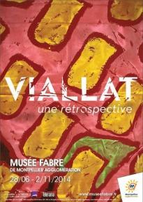 Viallat_une_rtrospective_-_Muse_Fabre_de_Montpellier