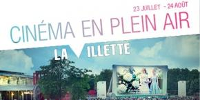 cinema_en_plein_air