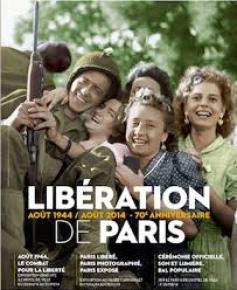Paris_outrag_Paris_martyris_mais_Paris_libr._La_Libration_en_rgion_parisienne