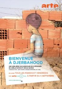 Bienvenue-a-Djerbahood---une-web-serie-entierement-dediee-au-street-art