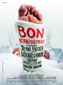 Bon_retablissement__-_comedie_de_Jean_Becker