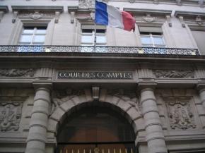Cour_des_comptes_Paris_entre