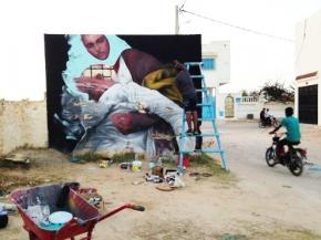Evoca---Bienvenue-a-Djerbahood---une-web-serie-entierement-dediee-au-street-art