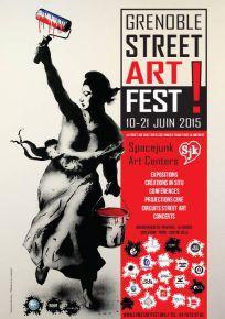 Grenoble-street-art-Festival