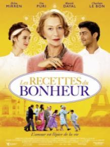 Les-Recettes-du-Bonheur_portrait_w193h257