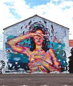 Marseille-street-art-show-2015-Remy-Uno-
