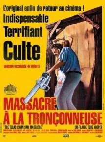 Massacre--la-Troonneuse--Grand-Rex