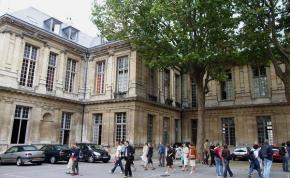 paris4_hotel_bouthillier_1