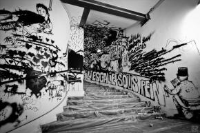 Dran_-_exposition_Inside_-_Palais_de_Tokyo_-c-Nicolas_Gzeley_