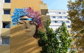 Btoy_rejoint_la_parcours_Street_art_13-2