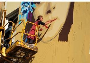 Btoy_rejoint_la_parcours_Street_art_13-3
