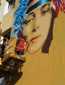 Btoy_rejoint_la_parcours_Street_art_13