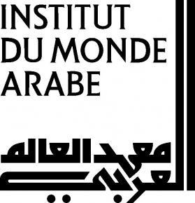 D000_WID_IMA-logo-ima-tiff-trait-5cm