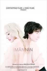 Mannin_-_drame_de_MikaEla_Fisher