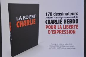 170_dessinateurs_Charlie