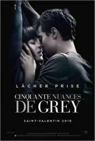 50_nuances_de_grey