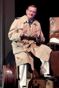 Le-Joueur-dechecs-Francis_Huster-Theatre_Rive_Gauche