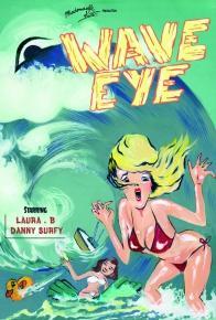 Mademoiselle_Kat_-_Wave_Eyes