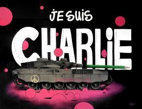 je-suis-charlie-gris1