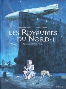 royaumes_nord1
