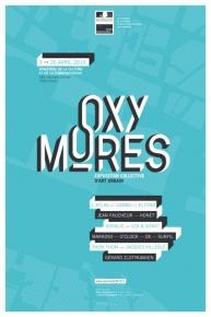 Oxymores-affiche-800x1200px-web