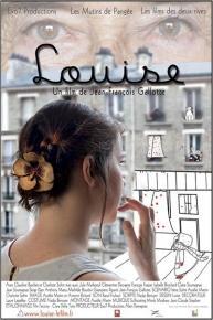 louise-drame