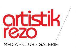 Artistik-Rezo---MCG