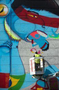 CAECE_7Festival_street_art_Cranio_Evry_Gymnase_des_Loges_ANL_7109