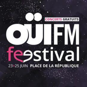 ouifmfestival 640-320x320