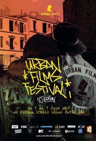 urbanfilmsfestival