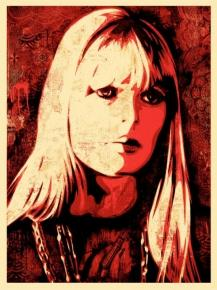 Nico-Shepard_Fairey-Low_res