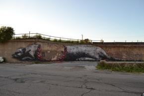 ROA-2012-CHICAGO-4_OF_4-DSC_0151