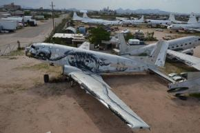 ROA-2012-TUCSON-THE_BONEYARD-DSC_0189