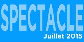spetacle-juillet-2015