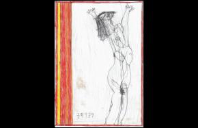 Exposition Transmutations - Josef Hofer