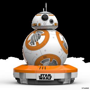 NOEL BB-8 by Sphero gadgetstore berlin