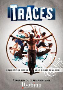 traces copie