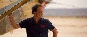 FN0A0262  c Fabrizio Maltese Versus Productions Les films du Worso
