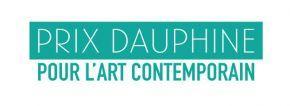 dauphine copie