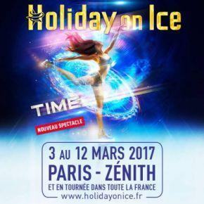 216259-holiday-on-ice-2017-time-au-zenith-de-paris