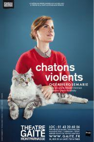 chatons-violents gaite-v1 copie