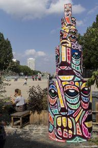dAcRuZ - Totem-ete-du-Canal-2014-Credit-Photo-Guillaume Saintives -