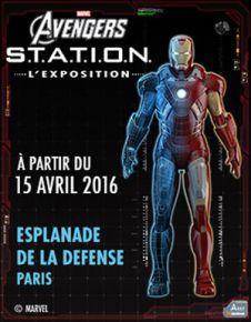 l-exposition-avengers-station-debarque-a-paris copie