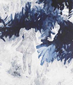10 ARTPARIS Miklaus Manuel Gudel Gal Valerie Delaunay