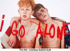 I-go-alone-the-kid-galerie-alb